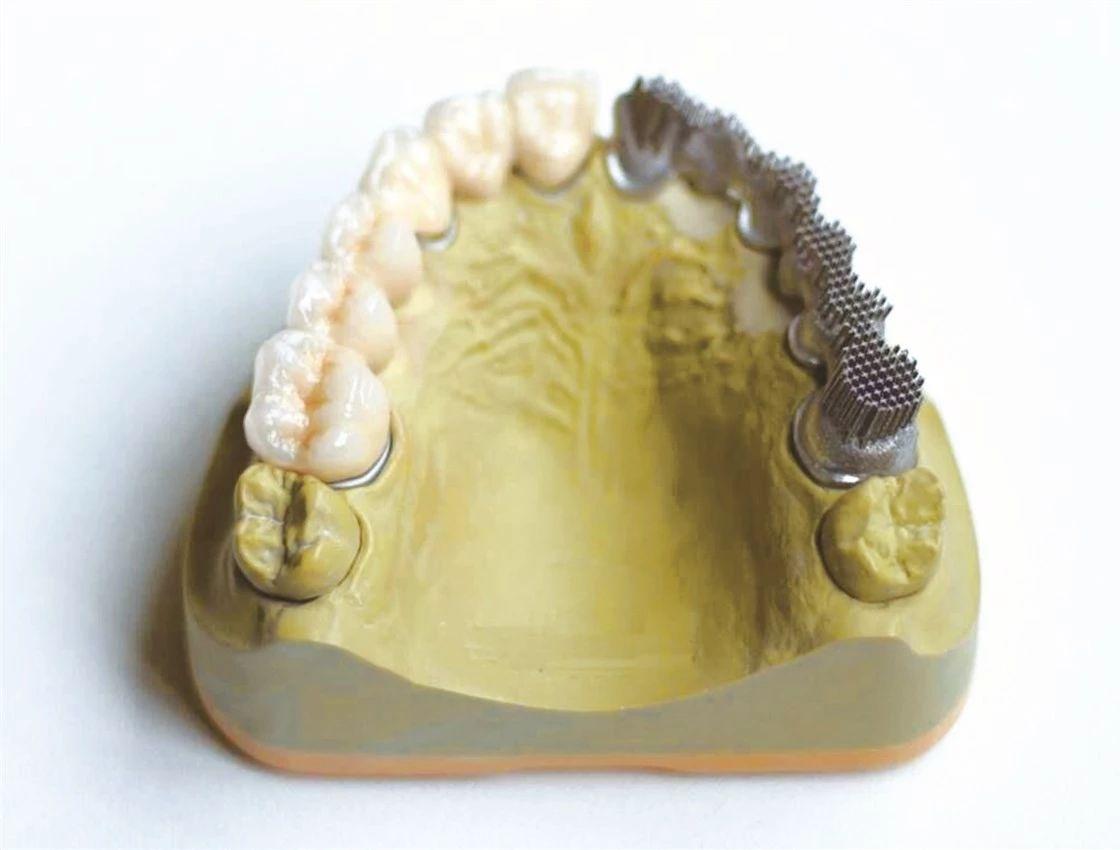 3D打印技术与服务-文物仿制、保护(图18)