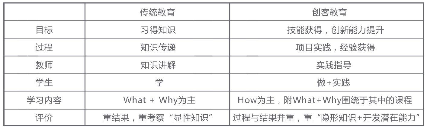 乐动体育_乐动体育怎么下载_乐动体育app咋样(图29)